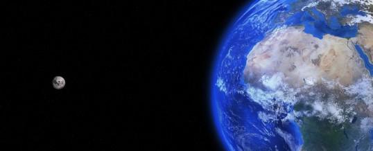 Una unidad «Hombre-Planeta»