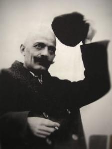 Gurdjieff-España-225x300