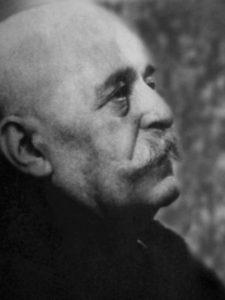 Gurdjieff-París
