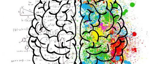 De la dualidad a la realidad