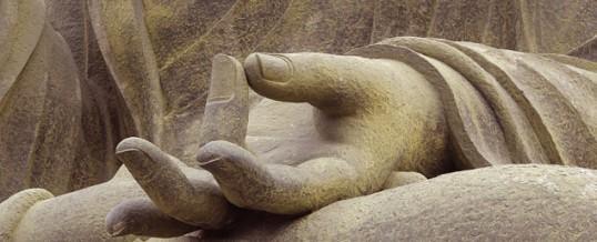 El Cuarto Camino; La enseñanza de Gurdjieff
