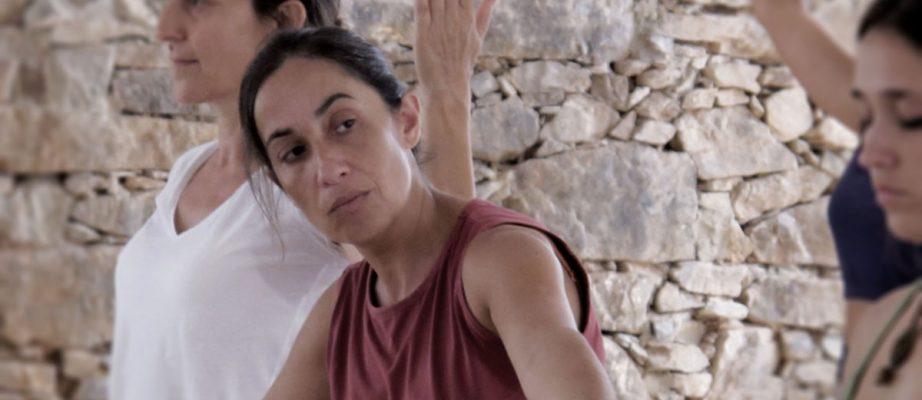danzas-de-gurdjieff-eneagrama