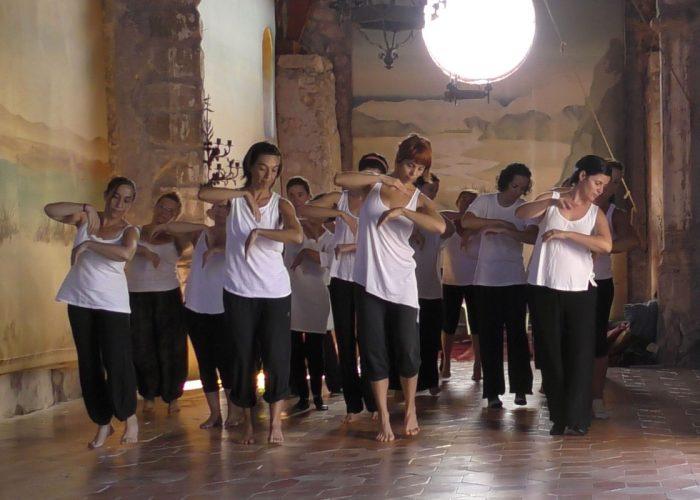 danzas-gurdjieff