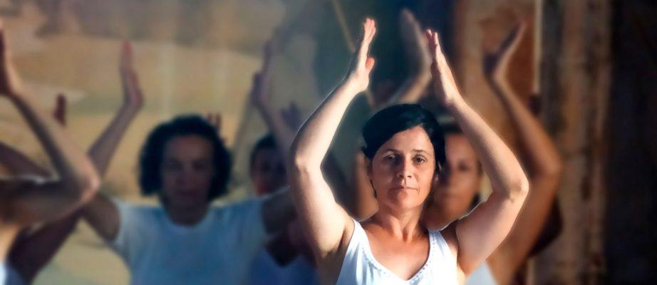 danzas-gurdjieff-akhaldan