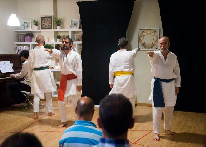 danzas-gurdjieff-derviche