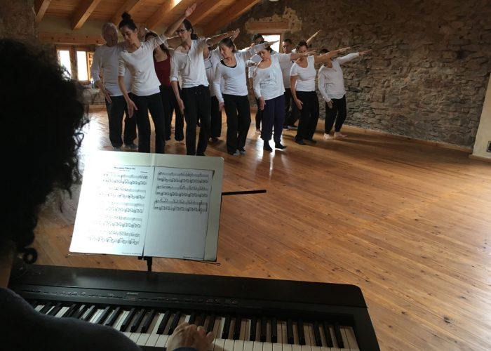 danzas-gurdjieff-movimientos