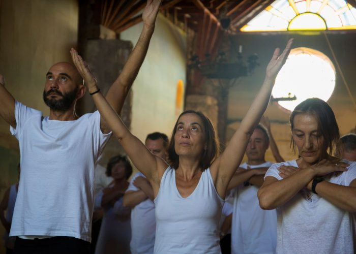 danzas-sagradas-gurdjieff-