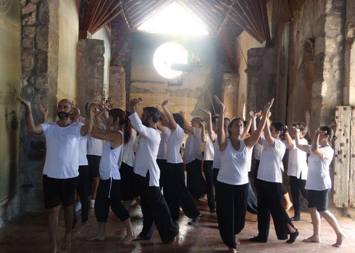 danzas-sagradas-gurdjieff