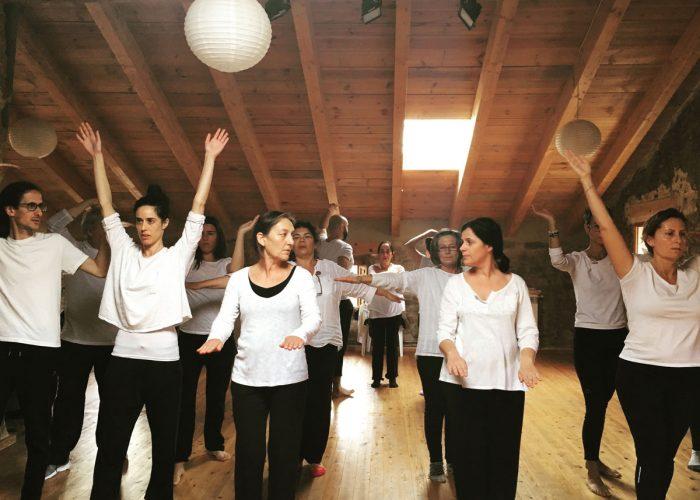 gurdjieff-akhaldan-movimientos
