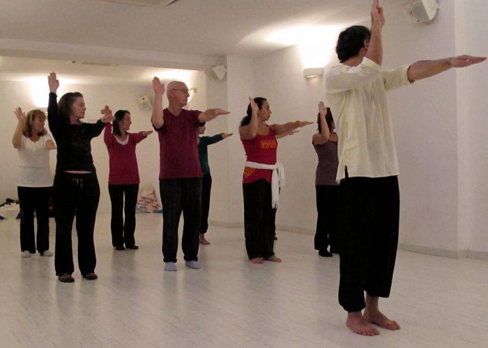 gurdjieff-danzas