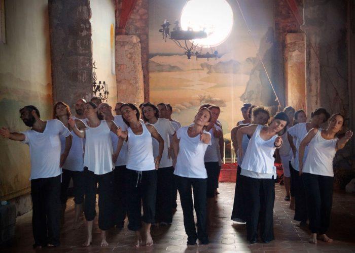 gurdjieff-las-danzas