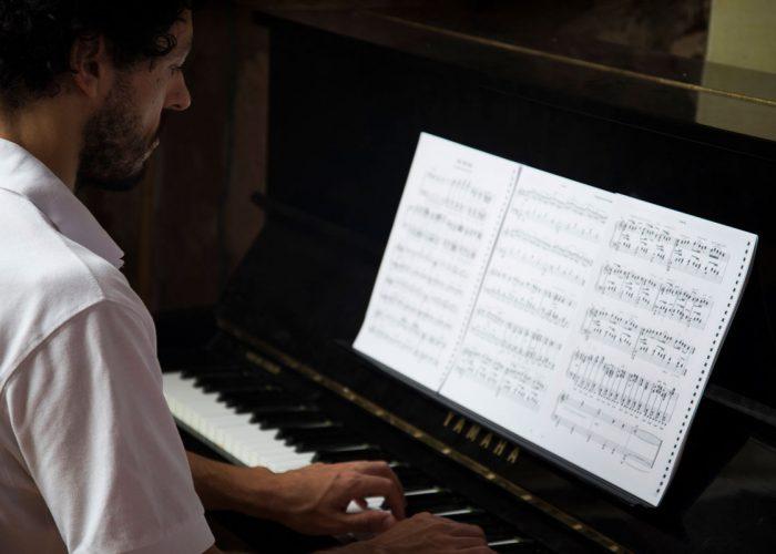 musica-gurdjieff