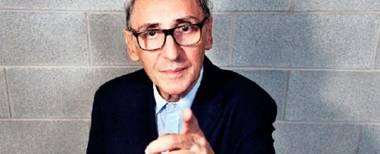 Entrevista a  Franco Battiato -Sobre Gurdjieff-