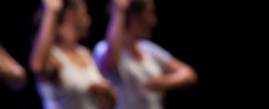 Los Movimientos: una atención más allá del tiempo