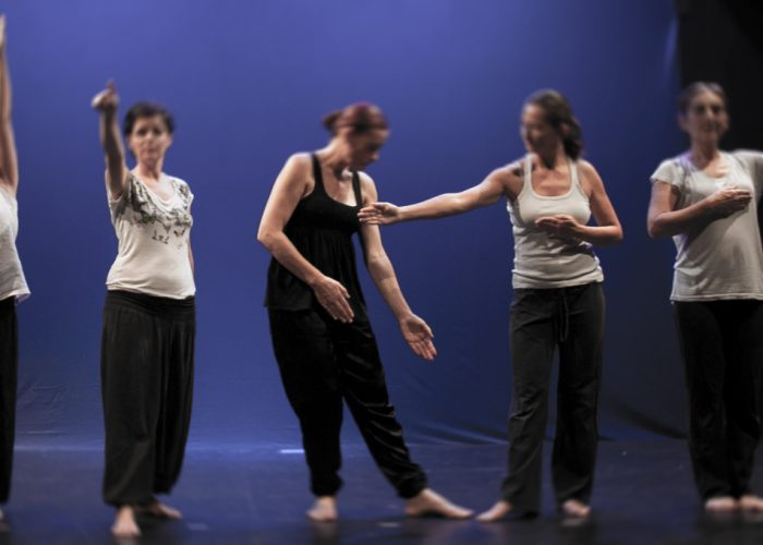 Movimientos-gurdjieff--3