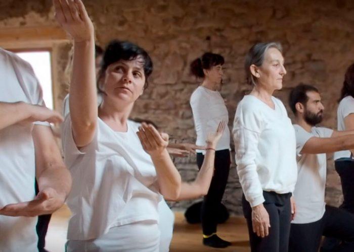 Movimientos--danzas-Gurdjieff