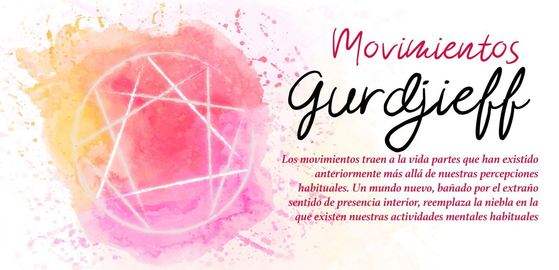 MOVIMIENTOS-GURDJIEFF-MADRID-1
