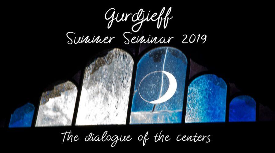 gurdjieff-summer-seminar-2019