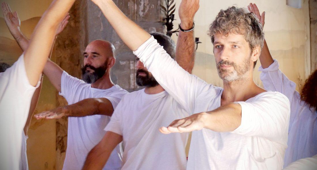 Gurdjieff-movements-1