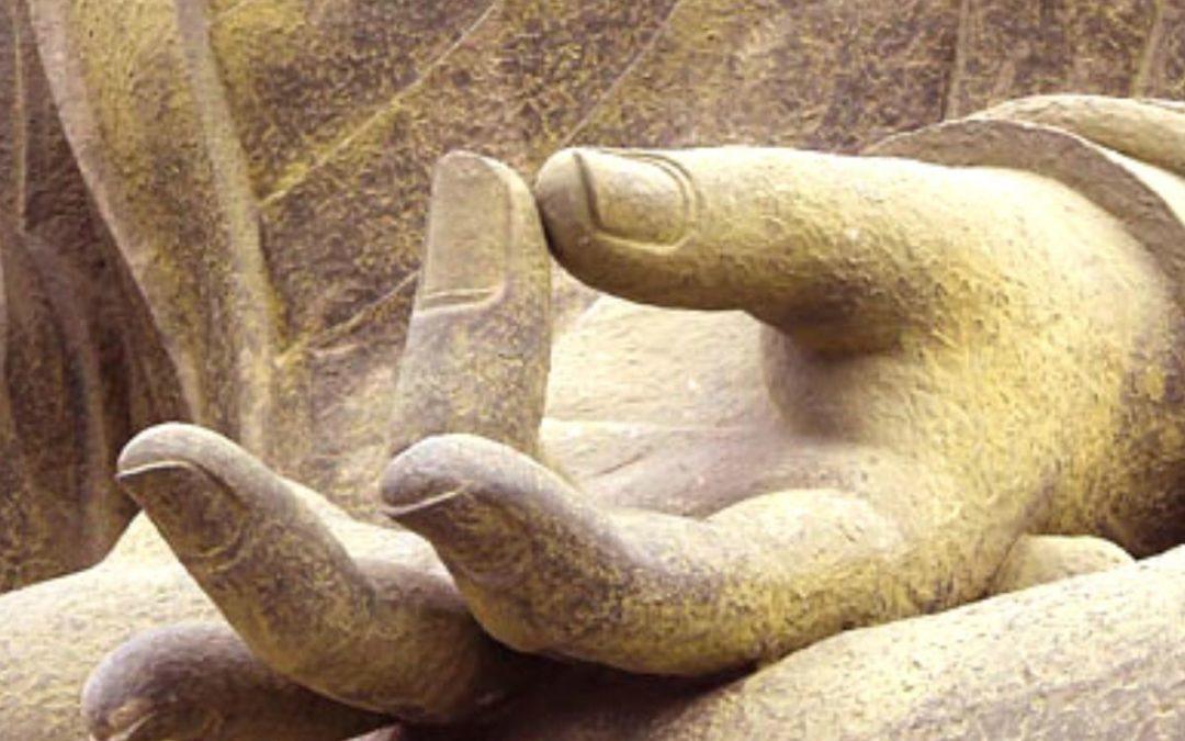 El Cuarto Camino;La enseñanza de Gurdjieff