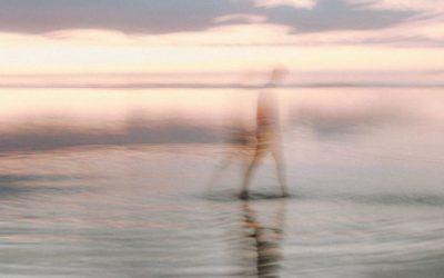 ¿Que impide al hombre despertar?| G.I.Gurdjieff